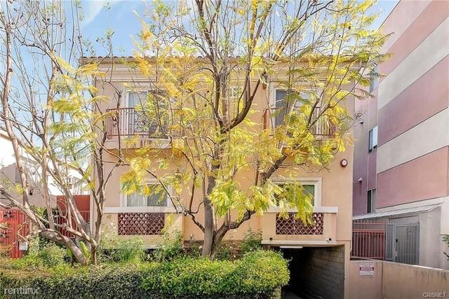 3 Bedrooms, Sherman Oaks Rental in Los Angeles, CA for $5,000 - Photo 2
