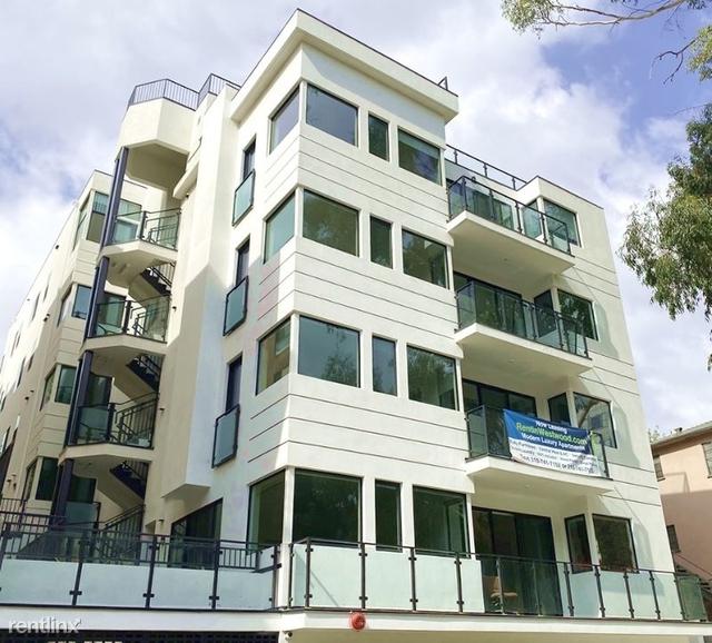 3 Bedrooms, Westwood North Village Rental in Los Angeles, CA for $6,000 - Photo 1