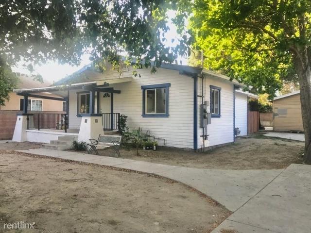 3 Bedrooms, Van Nuys Rental in Los Angeles, CA for $2,600 - Photo 2
