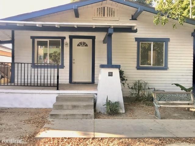 3 Bedrooms, Van Nuys Rental in Los Angeles, CA for $2,600 - Photo 1