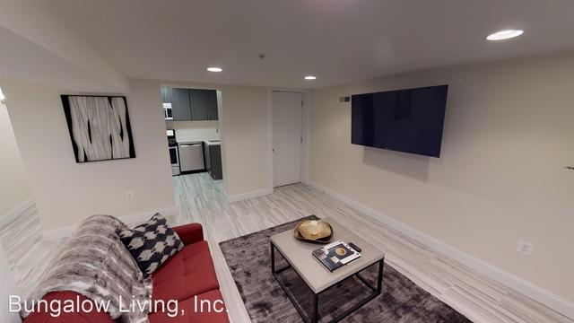 1 Bedroom, Columbia Heights Rental in Washington, DC for $1,390 - Photo 1