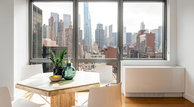 1 Bedroom, Hell's Kitchen Rental in NYC for $2,565 - Photo 1