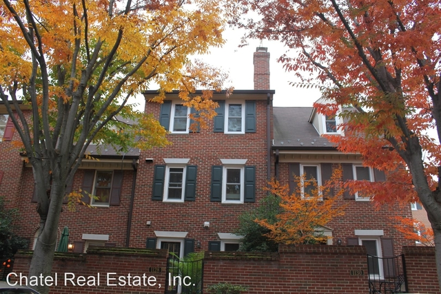 3 Bedrooms, Ballston - Virginia Square Rental in Washington, DC for $3,900 - Photo 1