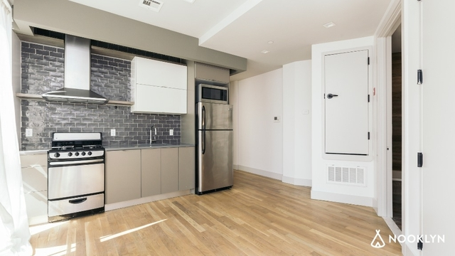2 Bedrooms, Greenpoint Rental in NYC for $3,095 - Photo 2