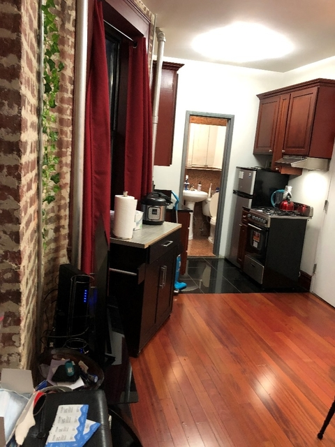 1 Bedroom, Gramercy Park Rental in NYC for $2,440 - Photo 2