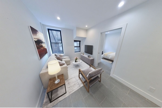 2 Bedrooms, West Village Rental in NYC for $4,450 - Photo 1
