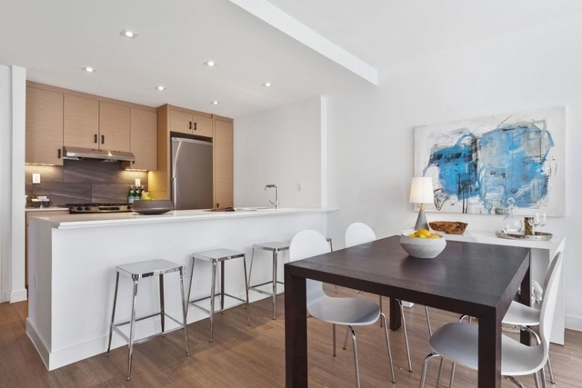 2 Bedrooms, Financial District Rental in NYC for $4,463 - Photo 2