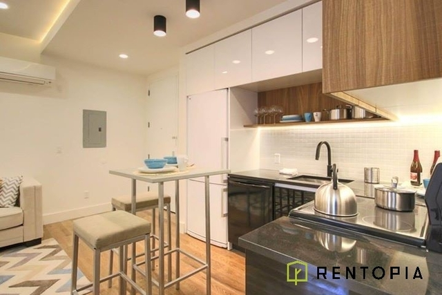 1 Bedroom, Bedford-Stuyvesant Rental in NYC for $2,252 - Photo 1