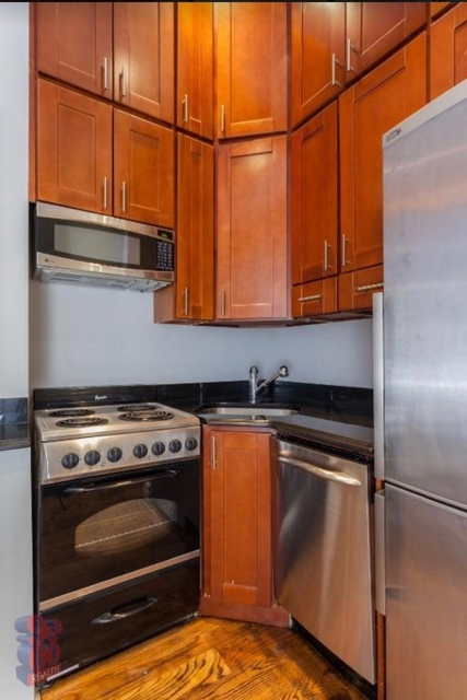 3 Bedrooms, Rose Hill Rental in NYC for $4,887 - Photo 2