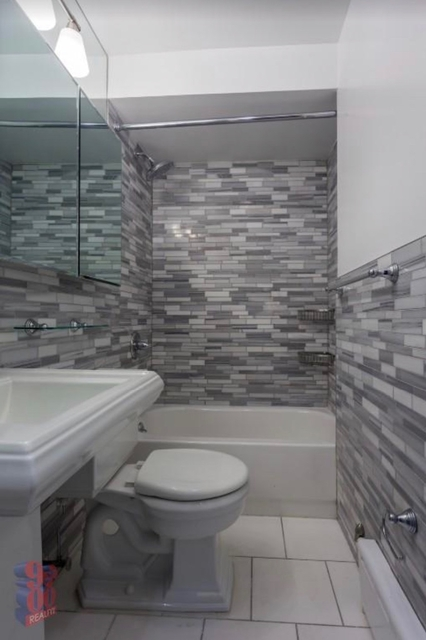 3 Bedrooms, Rose Hill Rental in NYC for $4,887 - Photo 1