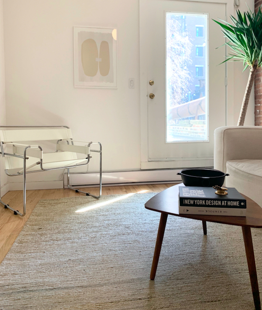 Room, Flatiron District Rental in NYC for $1,800 - Photo 2