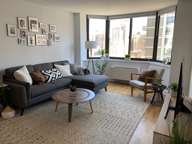 2 Bedrooms, Upper West Side Rental in NYC for $4,910 - Photo 1