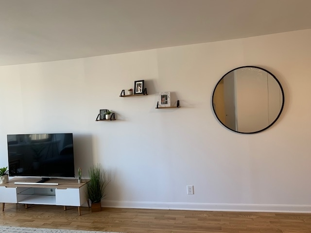 2 Bedrooms, Upper West Side Rental in NYC for $4,910 - Photo 2