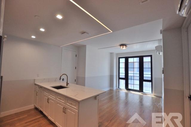 2 Bedrooms, Bushwick Rental in NYC for $3,285 - Photo 1