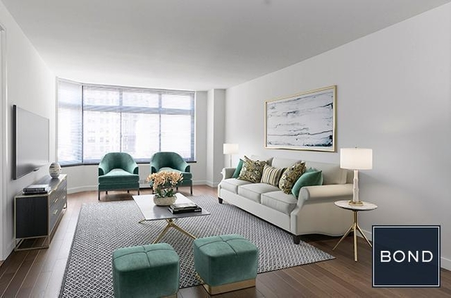 4 Bedrooms, Upper East Side Rental in NYC for $13,658 - Photo 1