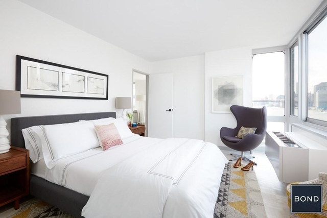 4 Bedrooms, Upper East Side Rental in NYC for $13,658 - Photo 2