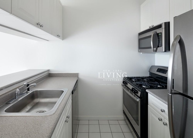 Studio, Financial District Rental in NYC for $4,125 - Photo 2