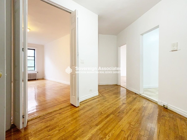 3 Bedrooms, Washington Heights Rental in NYC for $3,375 - Photo 2