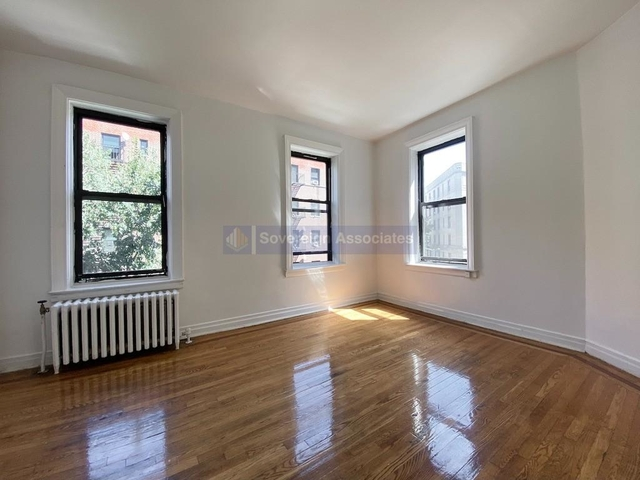 3 Bedrooms, Washington Heights Rental in NYC for $2,875 - Photo 1