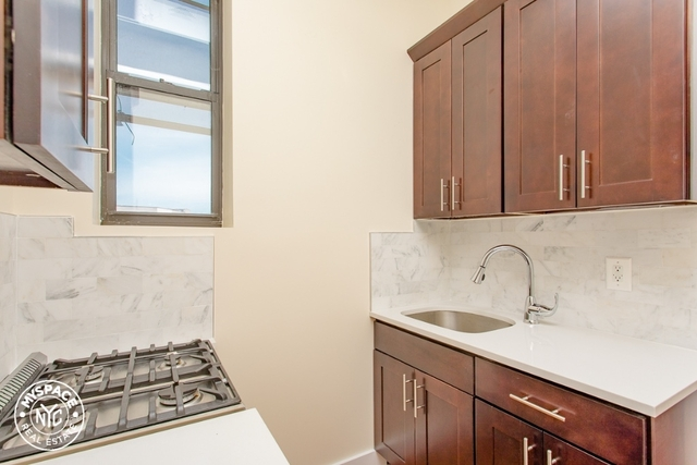 2 Bedrooms, Bushwick Rental in NYC for $2,297 - Photo 1