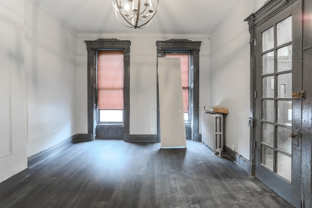 4 Bedrooms, Bedford-Stuyvesant Rental in NYC for $4,500 - Photo 2
