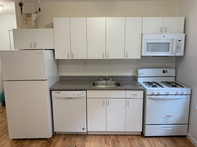 2 Bedrooms, Fort George Rental in NYC for $1,875 - Photo 2