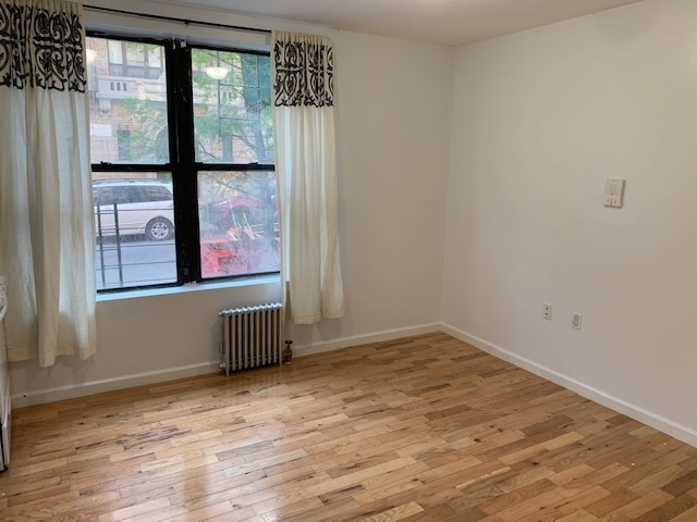 2 Bedrooms, Fort George Rental in NYC for $1,875 - Photo 1