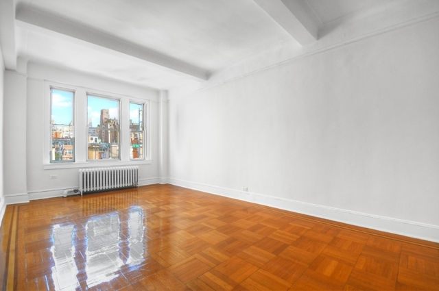 1 Bedroom, Lenox Hill Rental in NYC for $3,900 - Photo 2