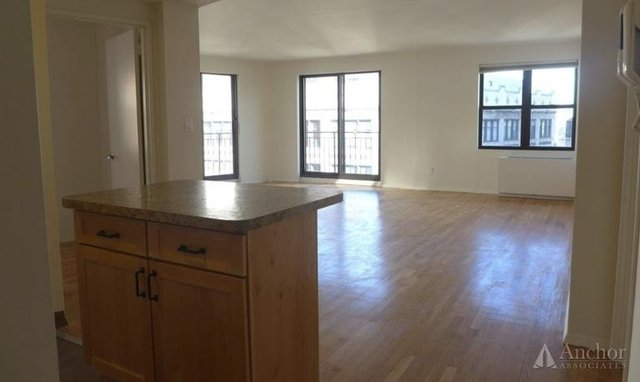 2 Bedrooms, Greenwich Village Rental in NYC for $5,775 - Photo 2