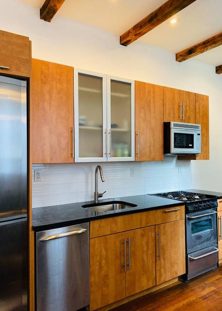 1 Bedroom, Central Harlem Rental in NYC for $2,200 - Photo 2