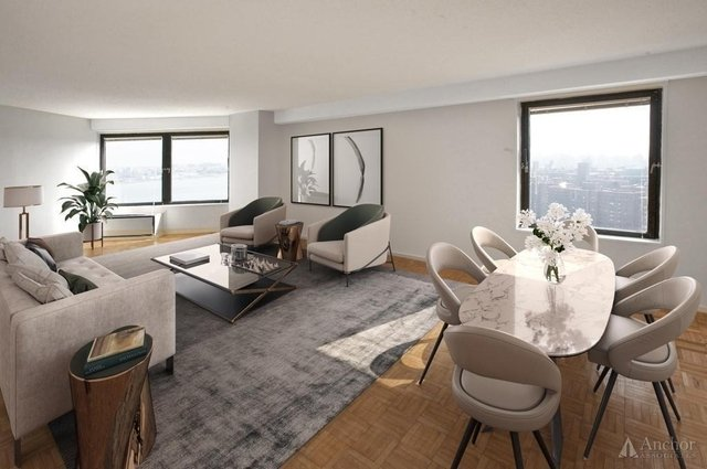 2 Bedrooms, Kips Bay Rental in NYC for $5,310 - Photo 2