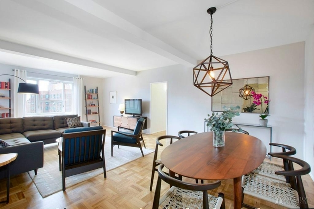 2 Bedrooms, Stuyvesant Town - Peter Cooper Village Rental in NYC for $3,322 - Photo 1