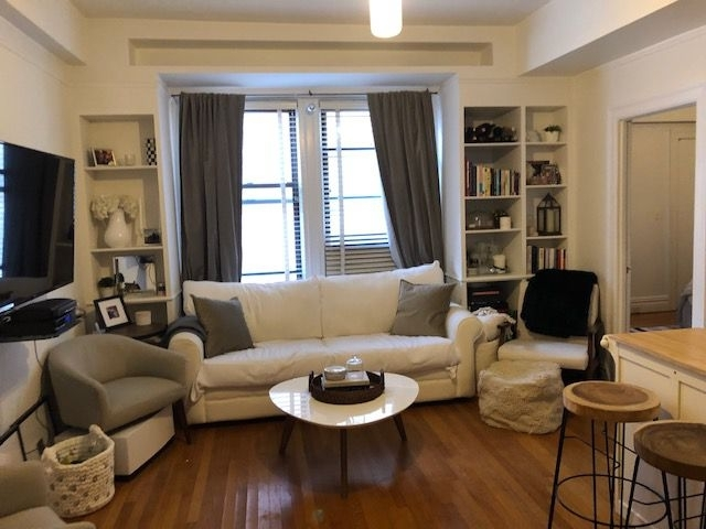 1 Bedroom, Lenox Hill Rental in NYC for $3,570 - Photo 2