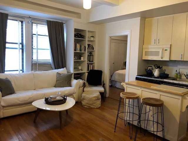 1 Bedroom, Lenox Hill Rental in NYC for $3,570 - Photo 1