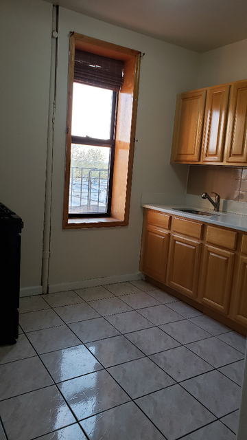 2 Bedrooms, Dyker Heights Rental in NYC for $1,750 - Photo 2
