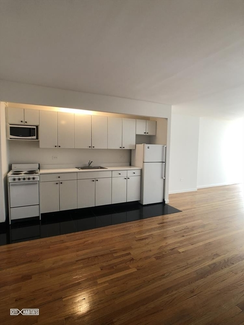Studio, Gramercy Park Rental in NYC for $2,995 - Photo 2