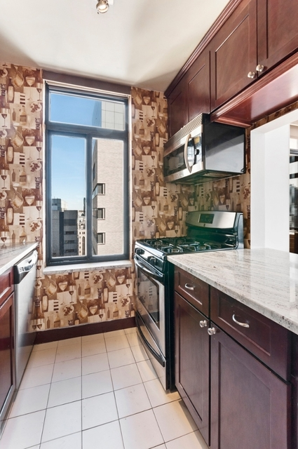 1 Bedroom, Upper East Side Rental in NYC for $3,900 - Photo 2