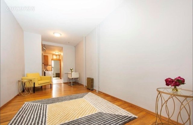 2 Bedrooms, South Slope Rental in NYC for $2,400 - Photo 2