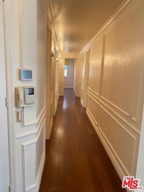 2 Bedrooms, Westwood Rental in Los Angeles, CA for $4,500 - Photo 2