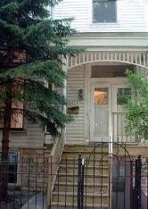 2 Bedrooms, Wrightwood Rental in Chicago, IL for $2,250 - Photo 1