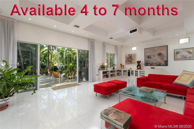 3 Bedrooms, Ocean View Heights Rental in Miami, FL for $5,500 - Photo 1