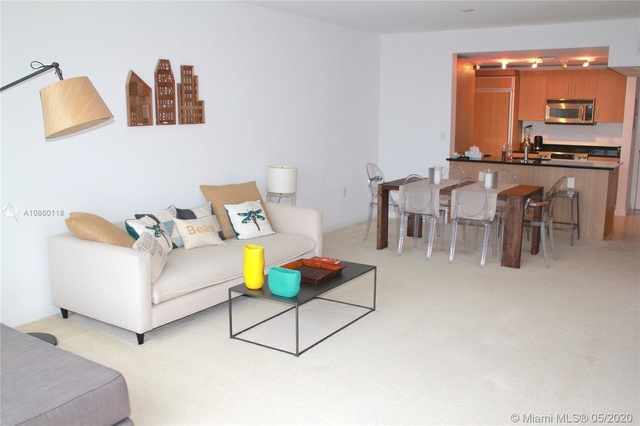 1 Bedroom, Bal Harbor Ocean Front Rental in Miami, FL for $2,600 - Photo 2