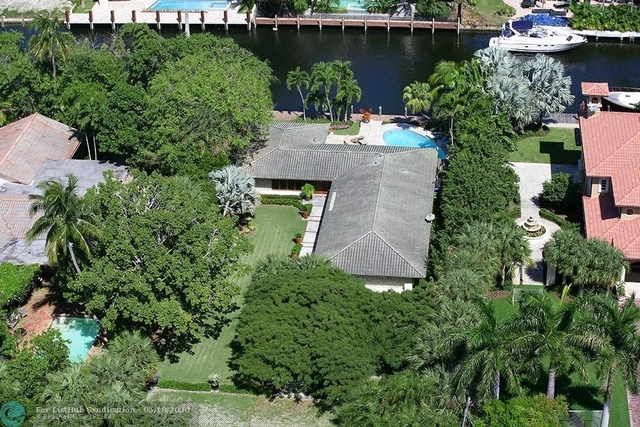 3 Bedrooms, Seven Isles Rental in Miami, FL for $8,000 - Photo 2
