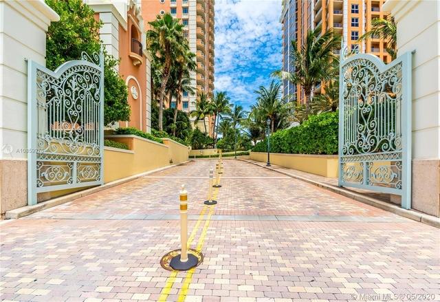 4 Bedrooms, Gulf Stream Park Rental in Miami, FL for $15,000 - Photo 1