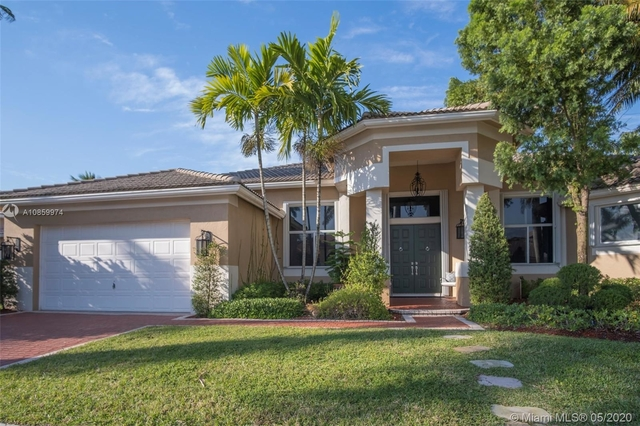 5 Bedrooms, Weston Rental in Miami, FL for $5,650 - Photo 1