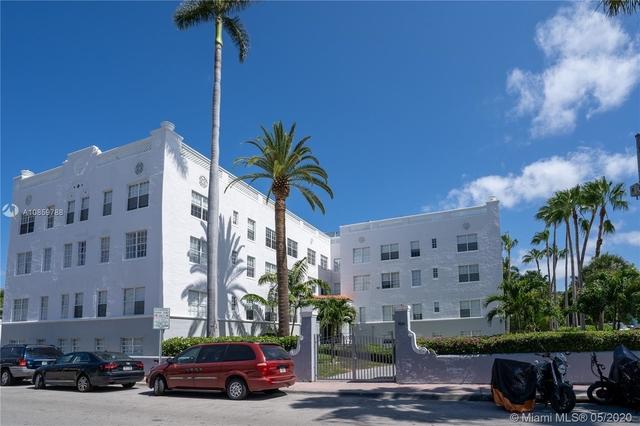2 Bedrooms, Flamingo - Lummus Rental in Miami, FL for $1,875 - Photo 1