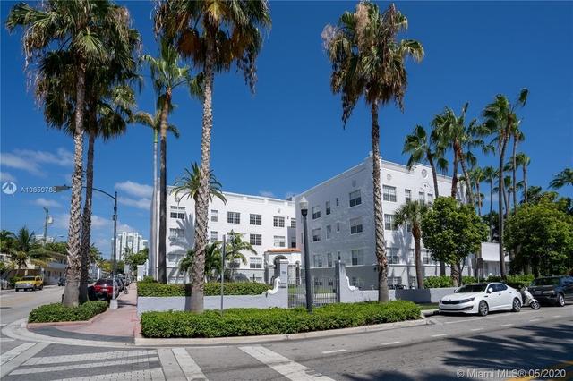 2 Bedrooms, Flamingo - Lummus Rental in Miami, FL for $1,875 - Photo 2