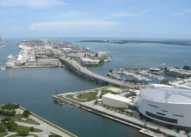 1 Bedroom, Park West Rental in Miami, FL for $2,150 - Photo 1