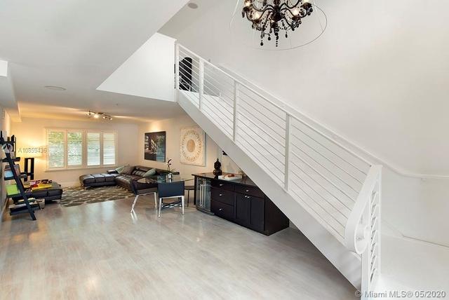 1 Bedroom, Flamingo - Lummus Rental in Miami, FL for $2,500 - Photo 2