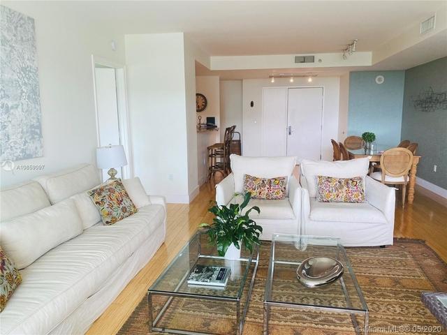 2 Bedrooms, Northeast Coconut Grove Rental in Miami, FL for $4,400 - Photo 1